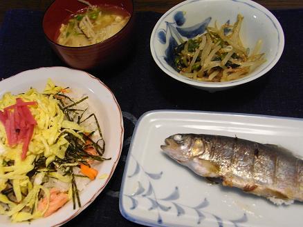 RIMG2411散らし寿司