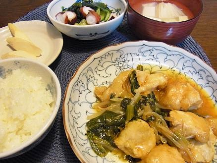 RIMG15156夕食