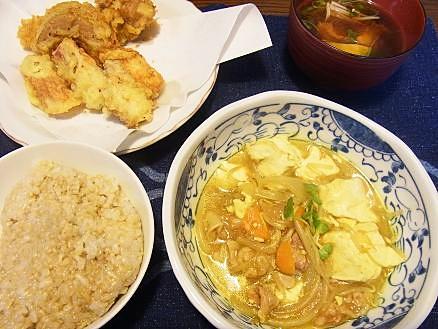 RIMG7957夕食