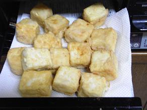 RIMG2114豆腐3