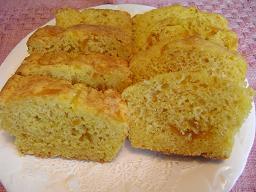 1月28日取り直し 019オレンジケーキ