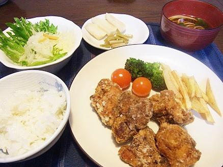 RIMG5088夕食