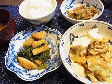 RIMG3886夕食