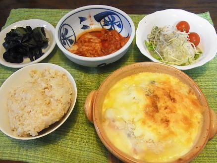 RIMG4720夕食