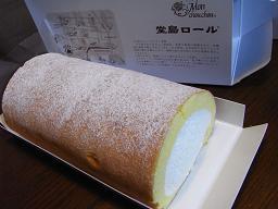 RIMG0779ロールケーキ