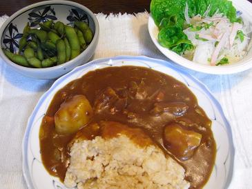 RIMG0086夕食