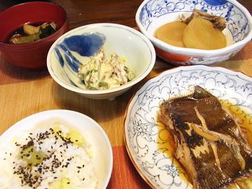 RIMG0390夕食