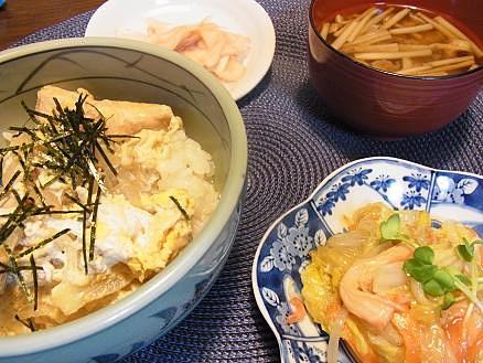RIMG10923夕食