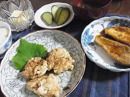 RIMG3173夕食