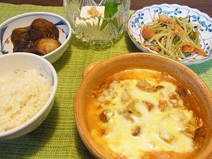 RIMG14343夕食