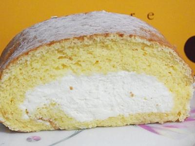 RIMG6064ケーキ2
