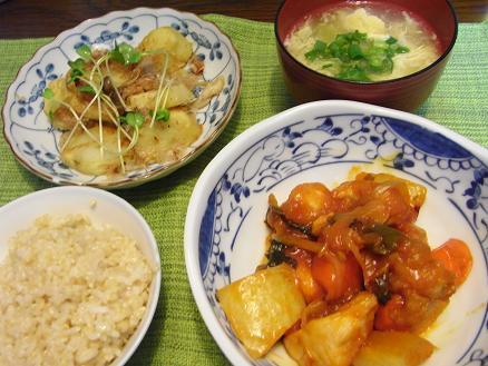 RIMG1330夕食