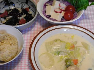 RIMG1315夕食