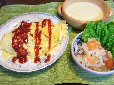 RIMG0563夕食
