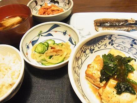 RIMG13077夕食