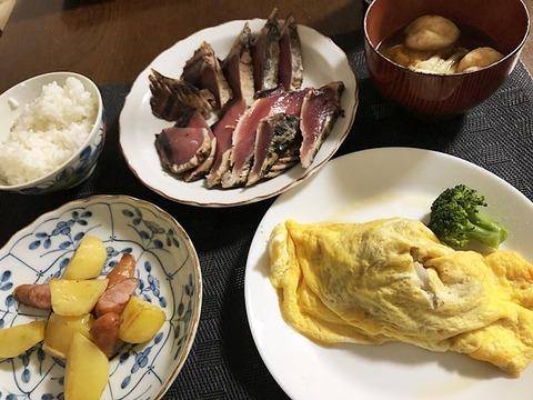 IMG_1732夕食