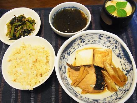 RIMG5418夕食