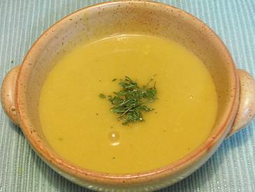 RIMG1487人参スープ