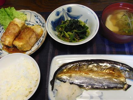 RIMG1809夕食