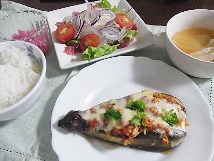 RIMG3030夕食