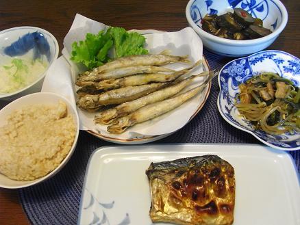 RIMG2982夕食
