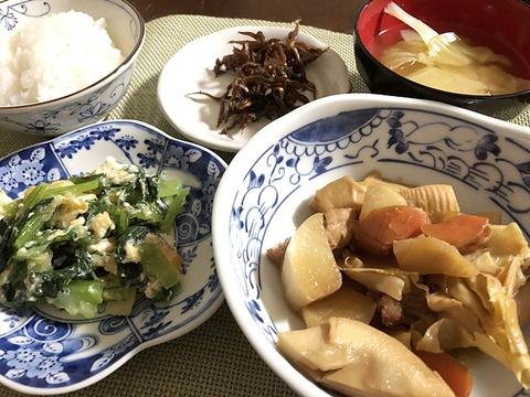 IMG_8289夕食