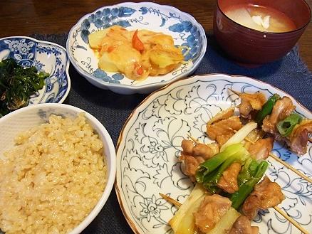 RIMG5459夕食