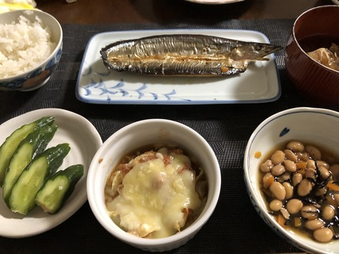 IMG_4685夕食