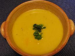 RIMG0965人参スープ
