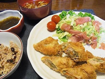 RIMG11446夕食