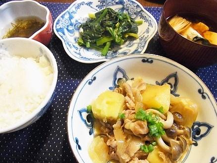 RIMG14025夕食