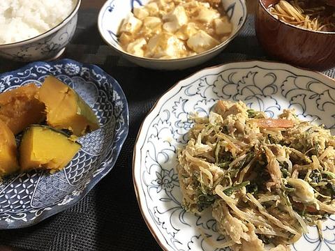 yIMG_7235夕食