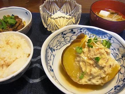 RIMG14272夕食