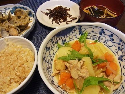 RIMG5529夕食