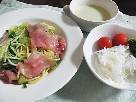 RIMG3512夕食