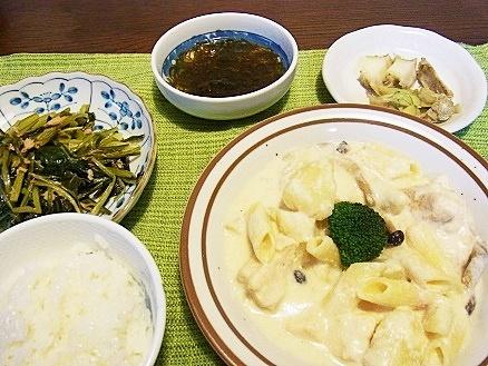 RIMG5301夕食