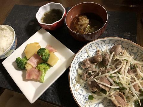 IMG_5901夕食