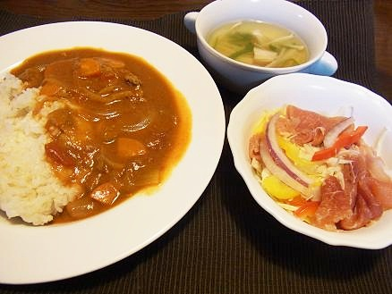 RIMG14716夕食