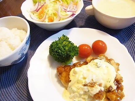RIMG11756夕食