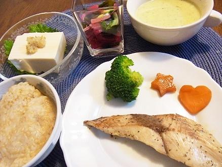 RIMG8394夕食