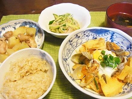 RIMG7494夕食