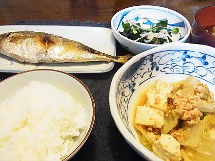 RIMG12015夕食