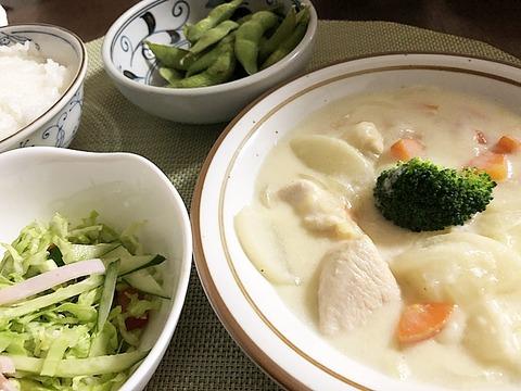 IMG_7081夕食