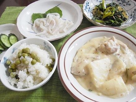 RIMG2086夕食