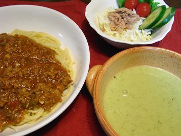 RIMG2197夕食