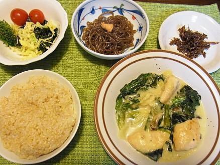 RIMG7569夕食
