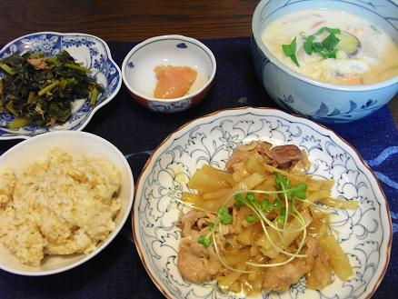 RIMG1291夕食