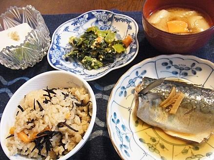 RIMG11997夕食