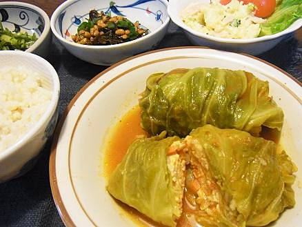RIMG12795夕食