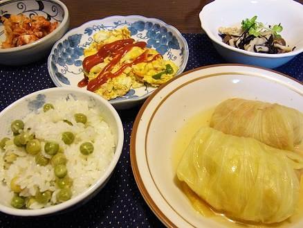 RIMG13428夕食